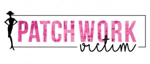 Patchworkvictim Blog