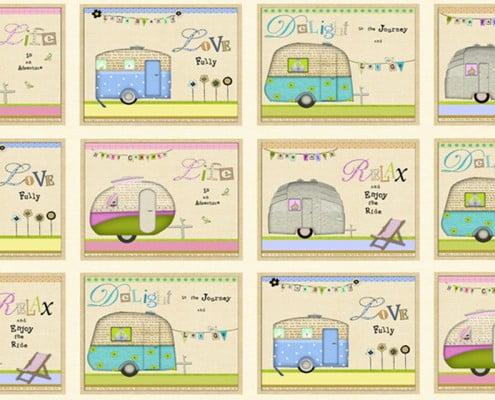 Happy Camper_blog