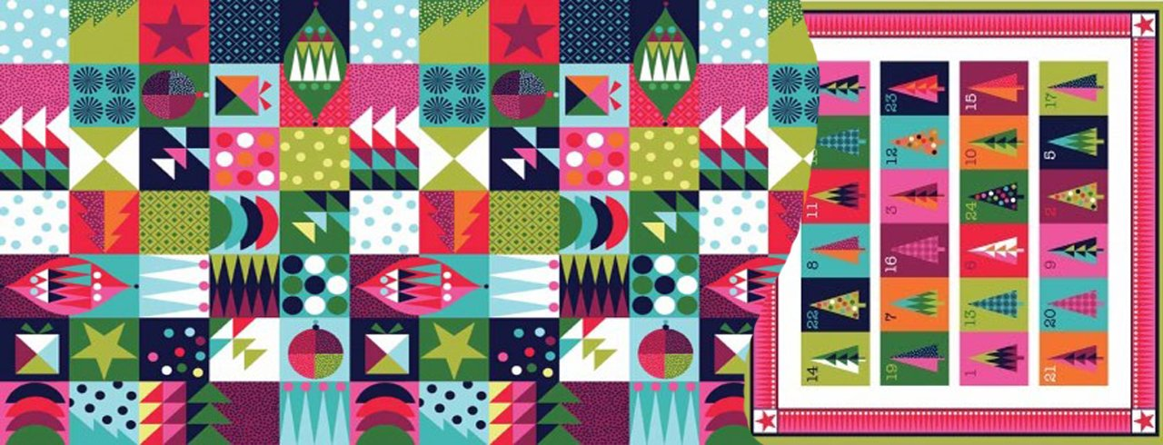 Christmas-2016-wrap-it-up_blog-int