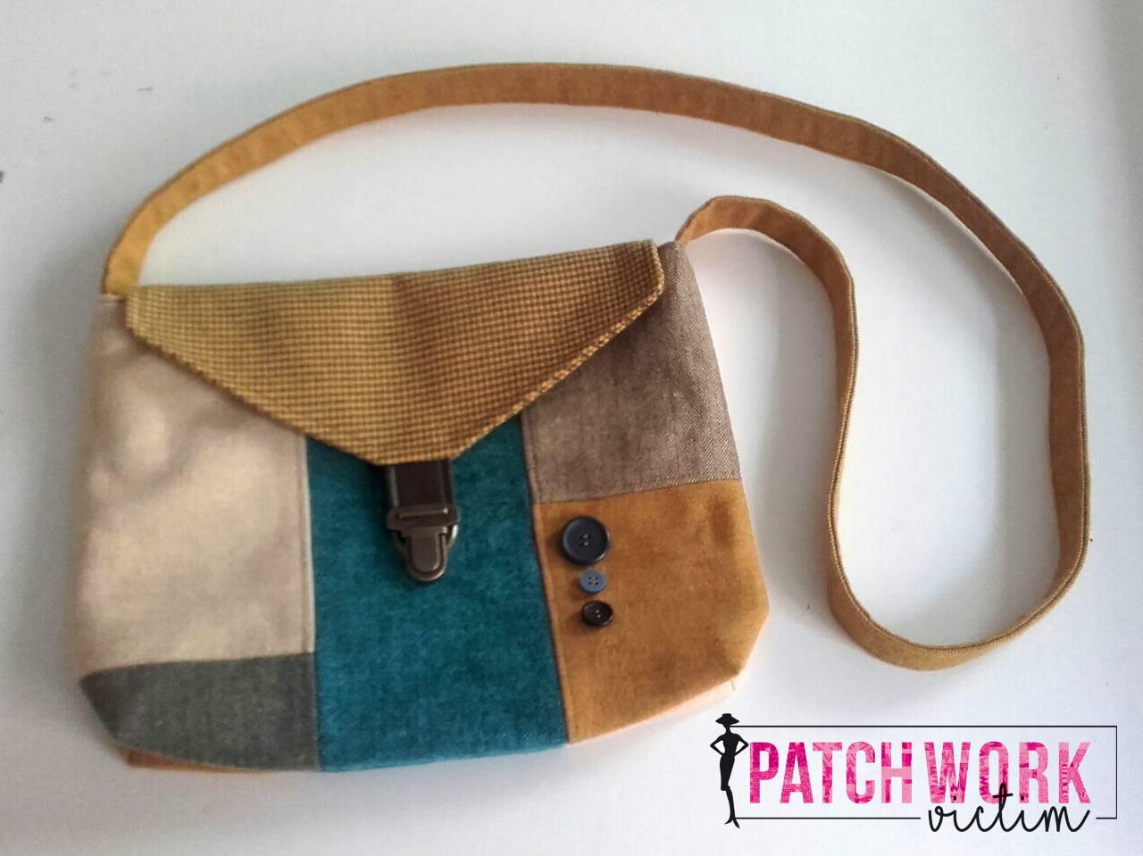 borsa-tracolla-patchworkvictim_1