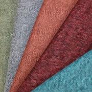 robert-kaufman-shetland-flannel-saffron_evidenza