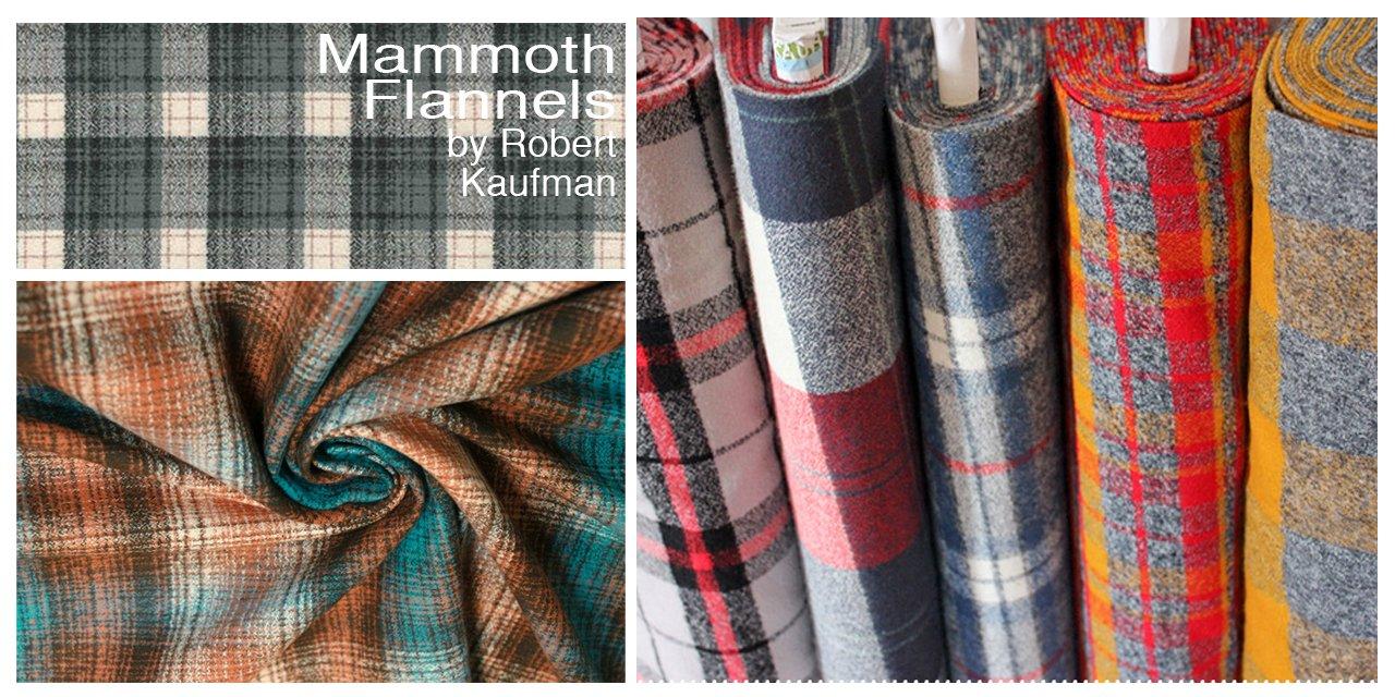 Mammoth_blog_articolo
