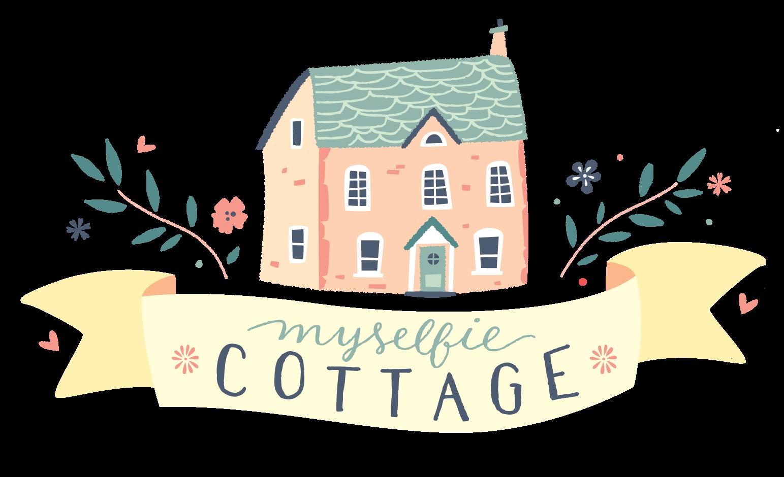 cottage_def_logo